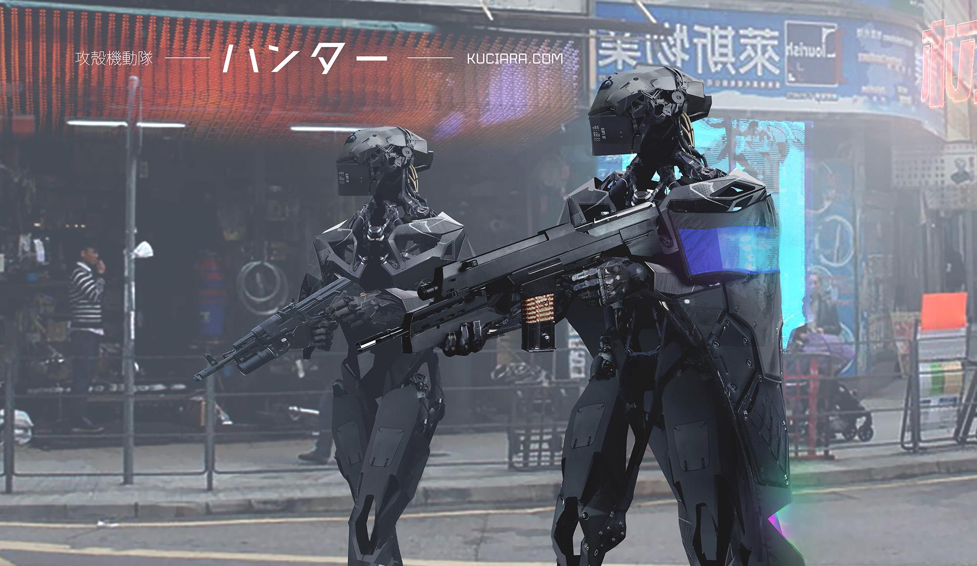 100115_CHA_HunterCyborg_MK_v01.jpg