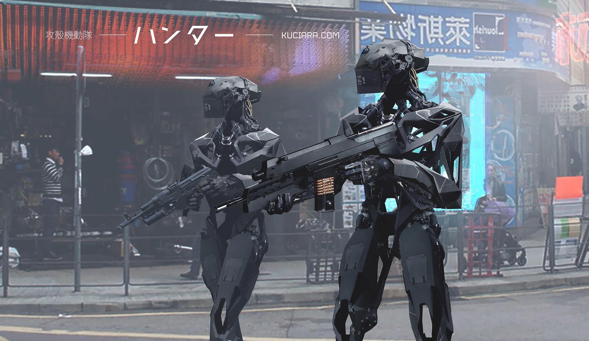 100115_CHA_HunterCyborg_MK_v01B.jpg