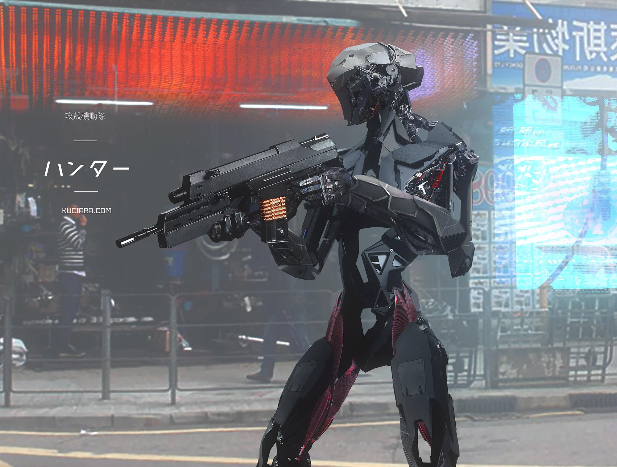 100215_CHA_HunterCyborg_MK_v02C.jpg