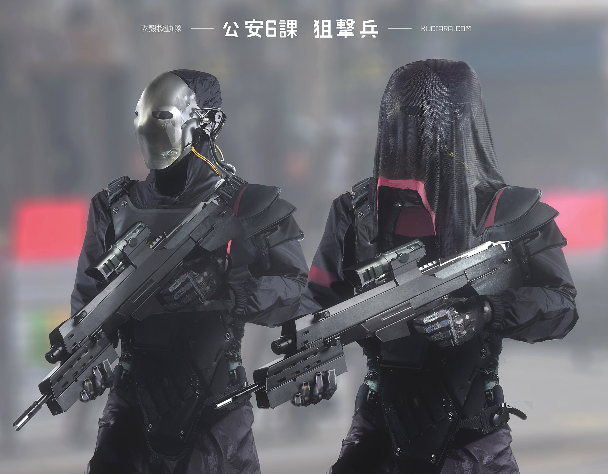 100515_CHA_Section6_Sniper_MK_v01A.jpg