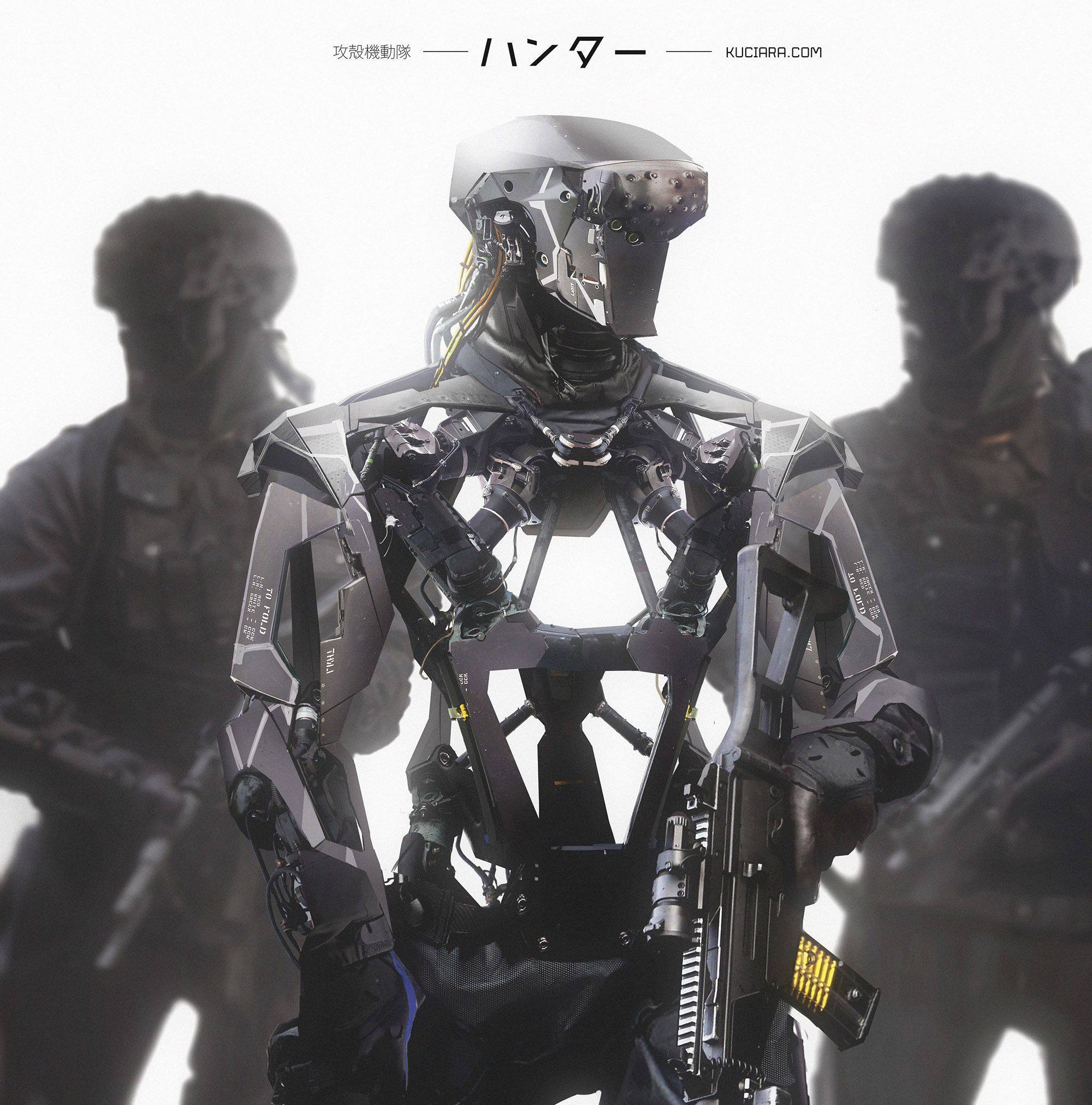 150923_CHA_Cyborg_MK_v009B.jpg