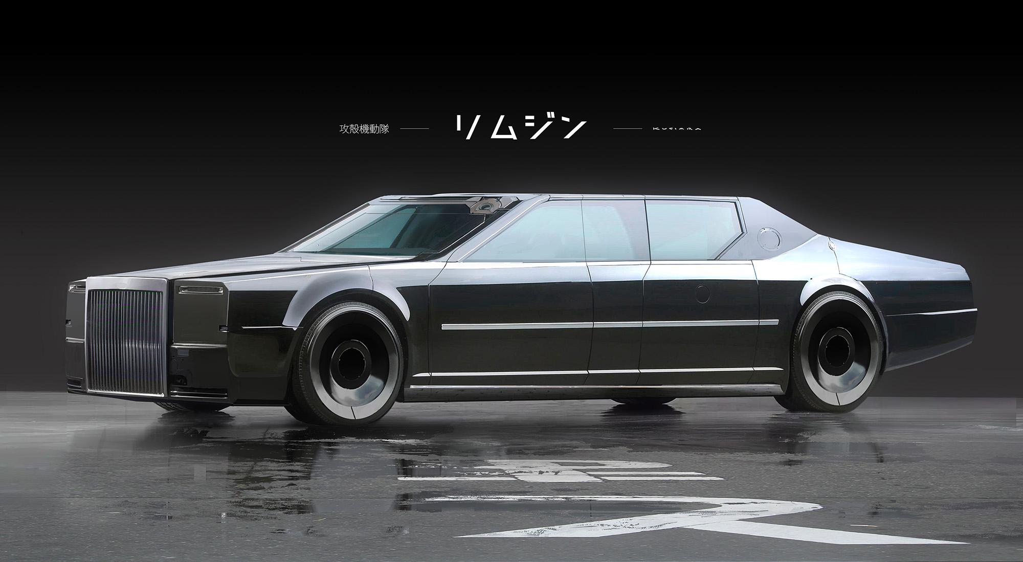 GITS_VEH_Limousine_MK_070615_v02.jpg