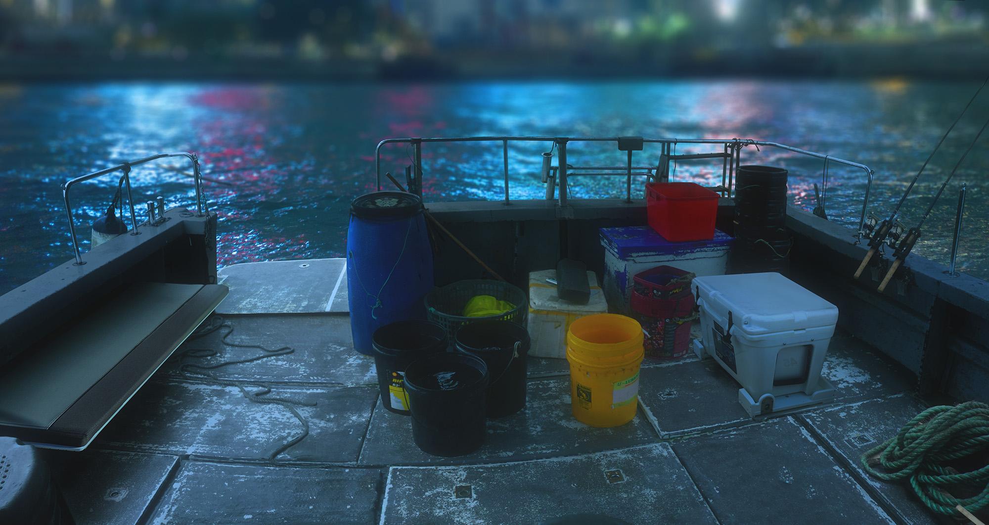 052716_VEH_BatouBoat_MK_03.jpg