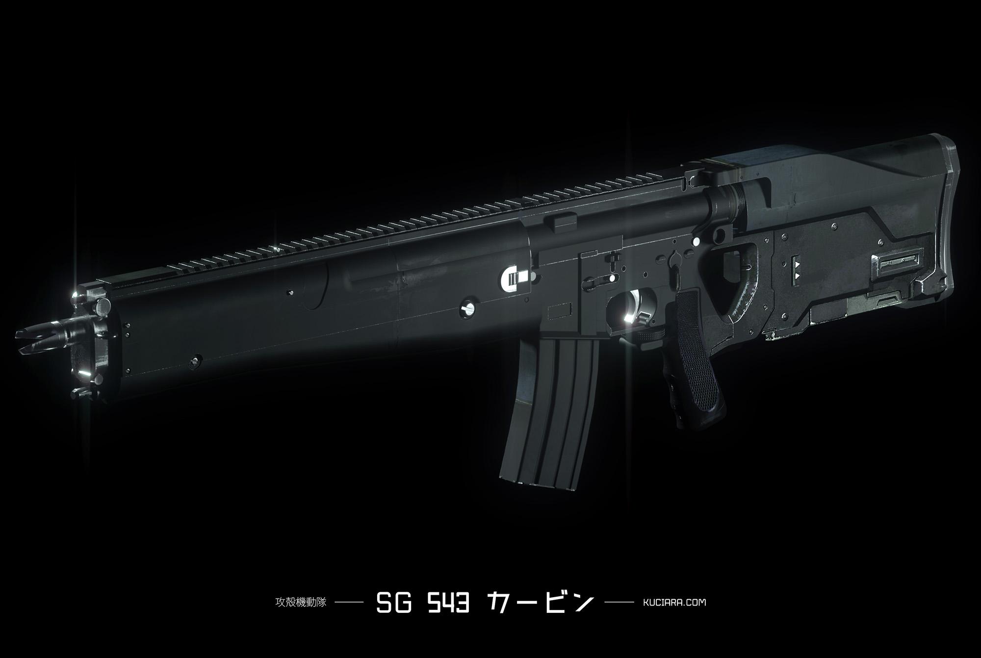 150813_WPN_Rifle_MK_v002.jpg