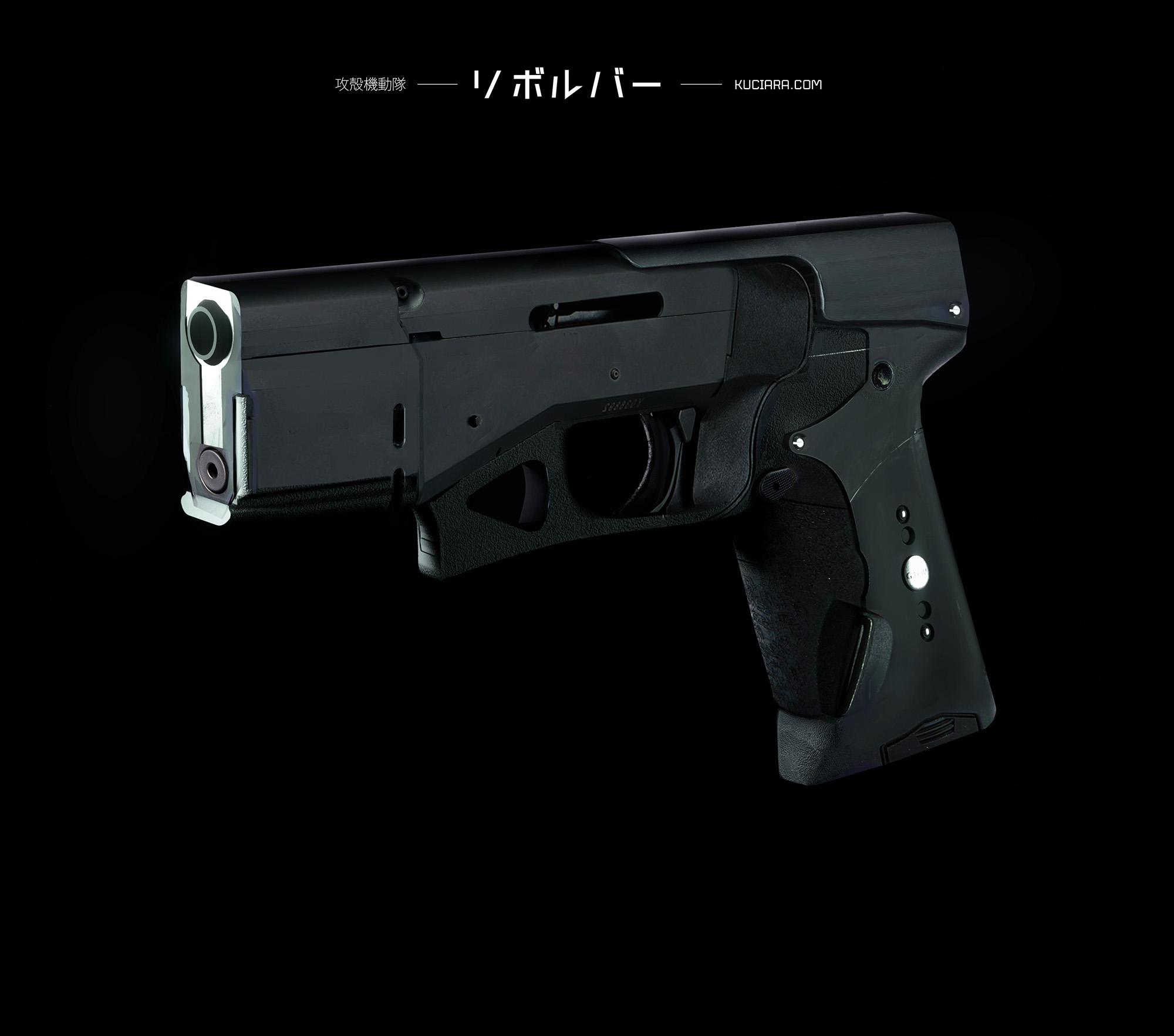 092115_WPN_Major_Pistol_MK_v001A.jpg