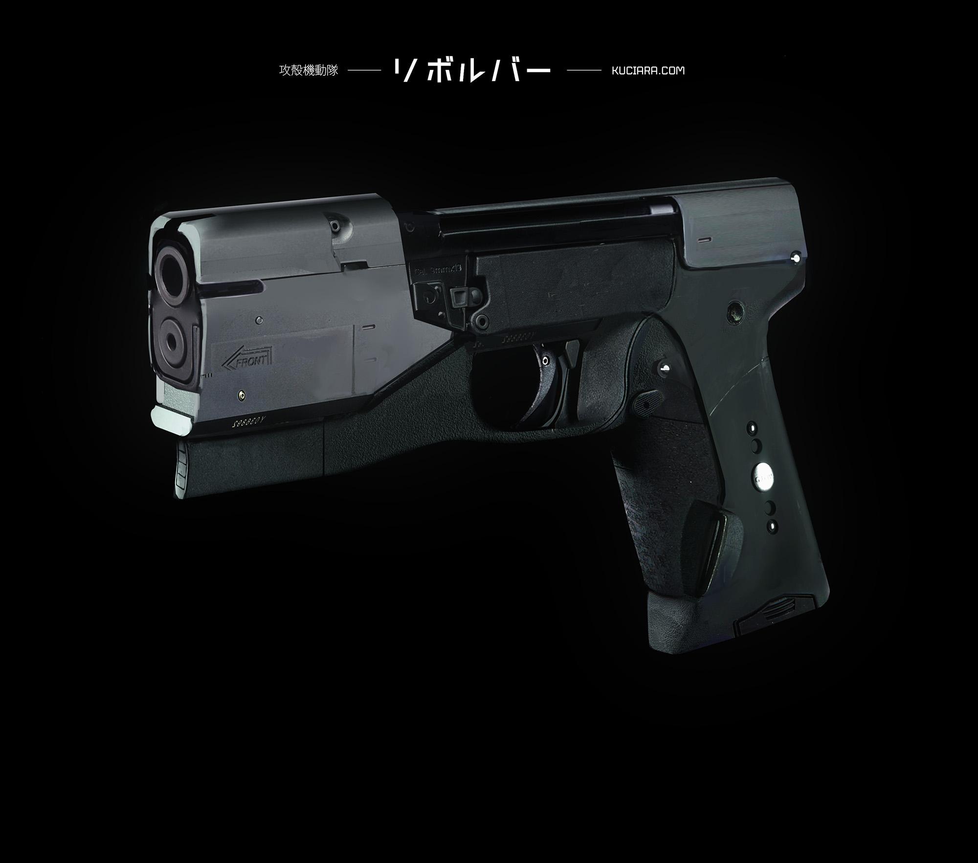 092115_WPN_Major_Pistol_MK_v001B.jpg