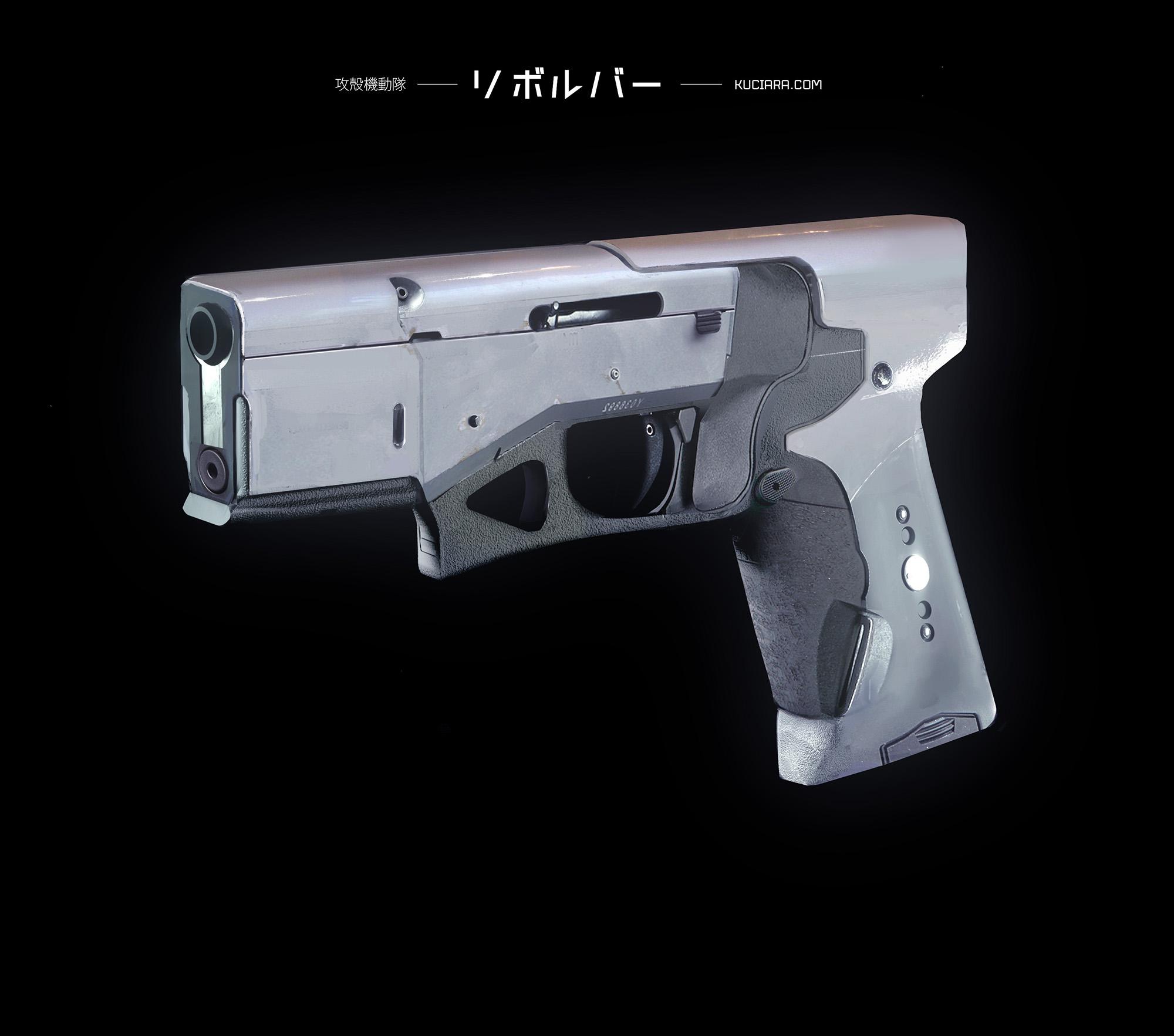 092115_WPN_Major_Pistol_MK_v001C.jpg