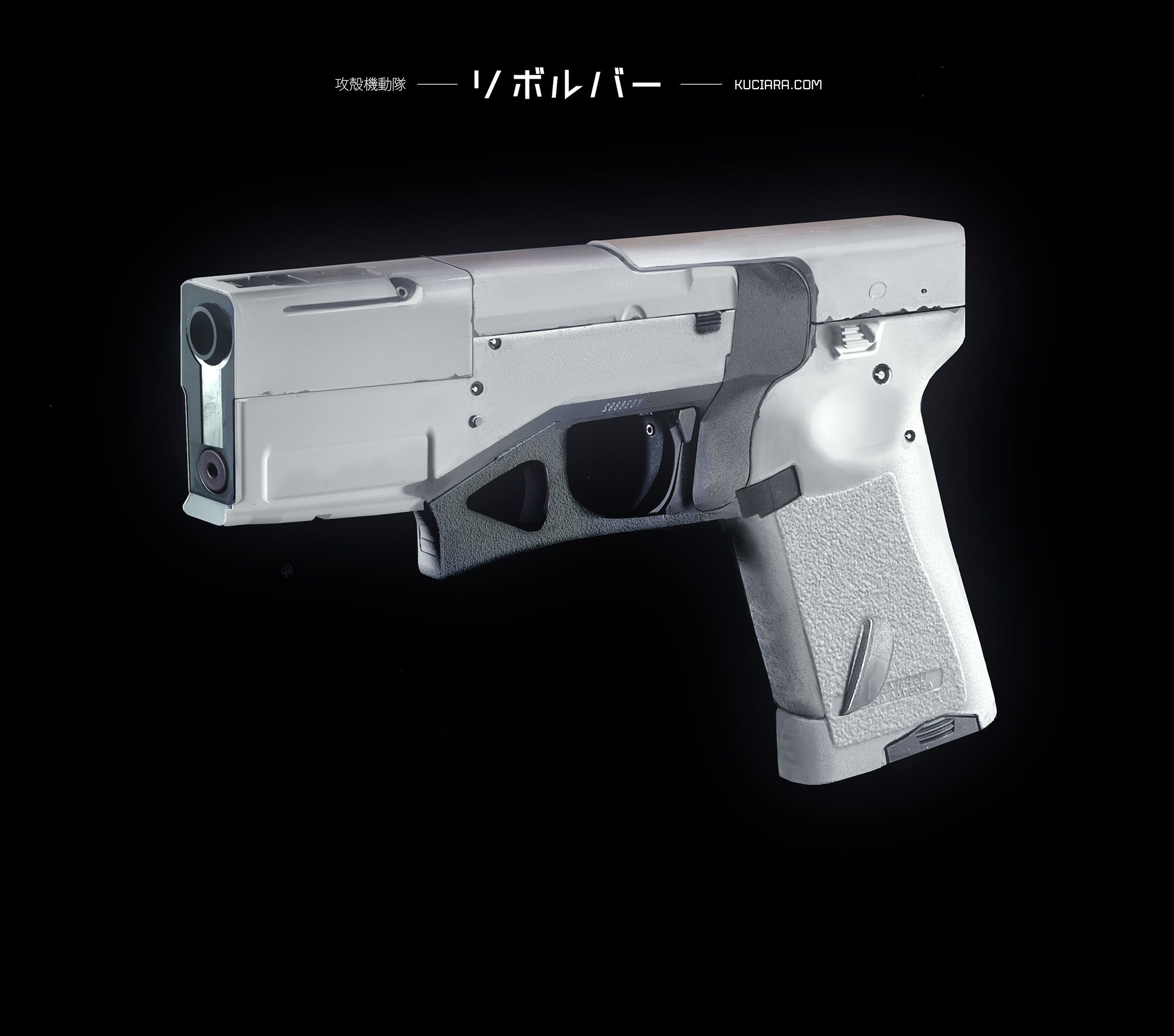 092115_WPN_Major_Pistol_MK_v001D.jpg