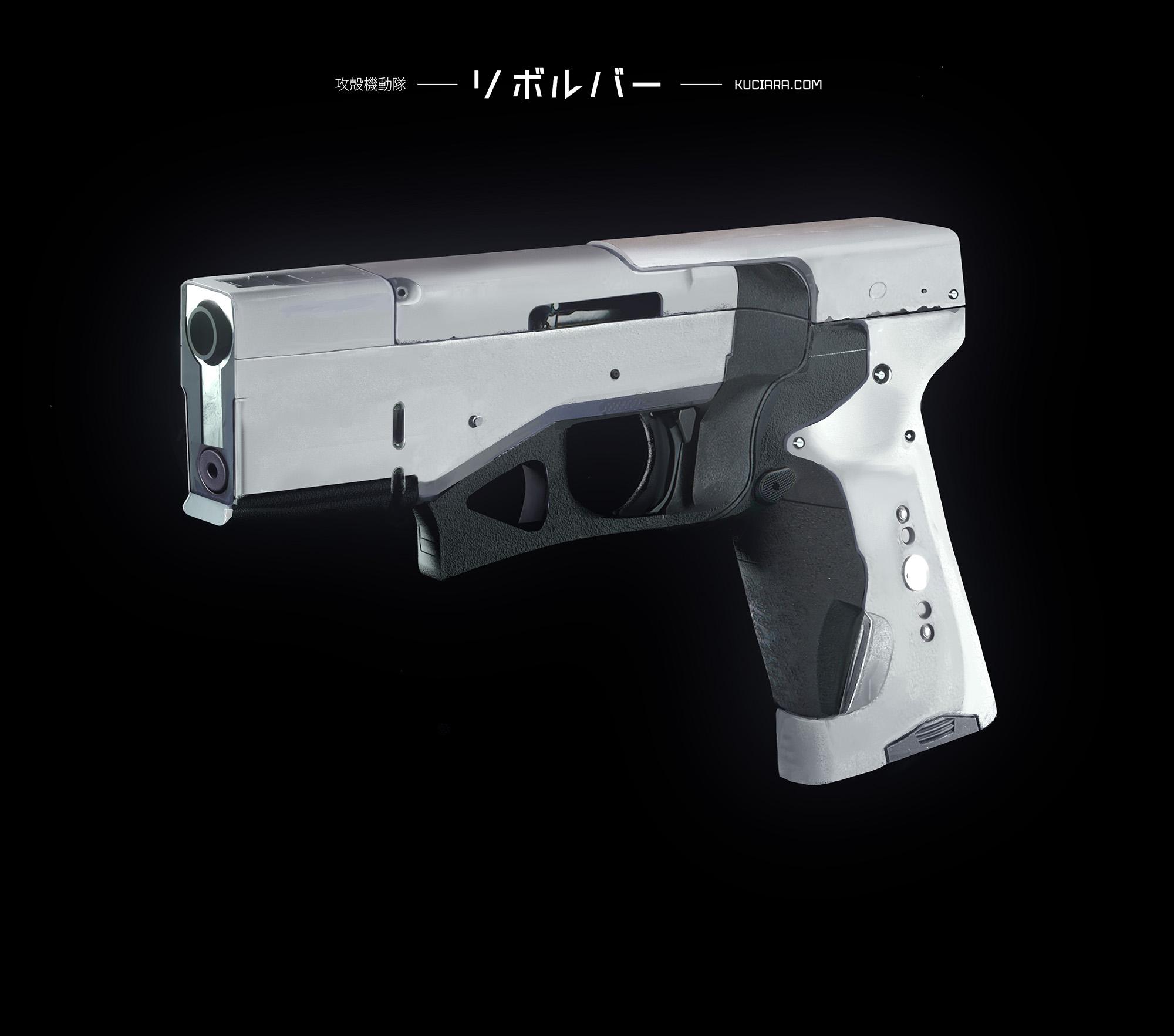 092915_WPN_Major_Pistol_White_MK_v002.jpg