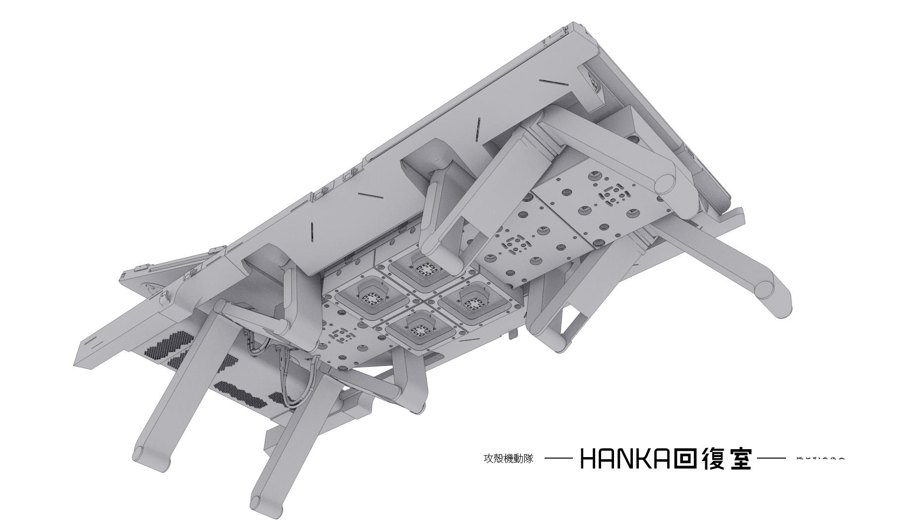 101615_HankaMedGurney_MK_01C.jpg