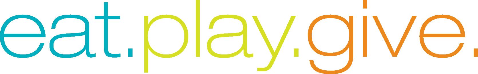 eatplaygive-logo.png