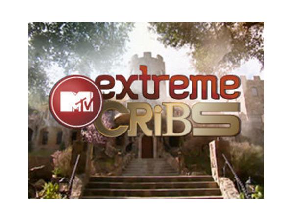 extreme cribs.jpg