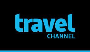 travel channel.jpeg