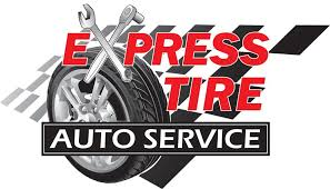 express tires.jpeg