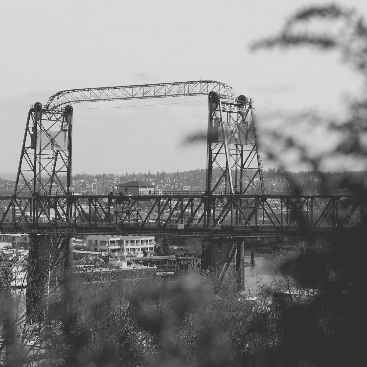 11th-street-bridge.jpg