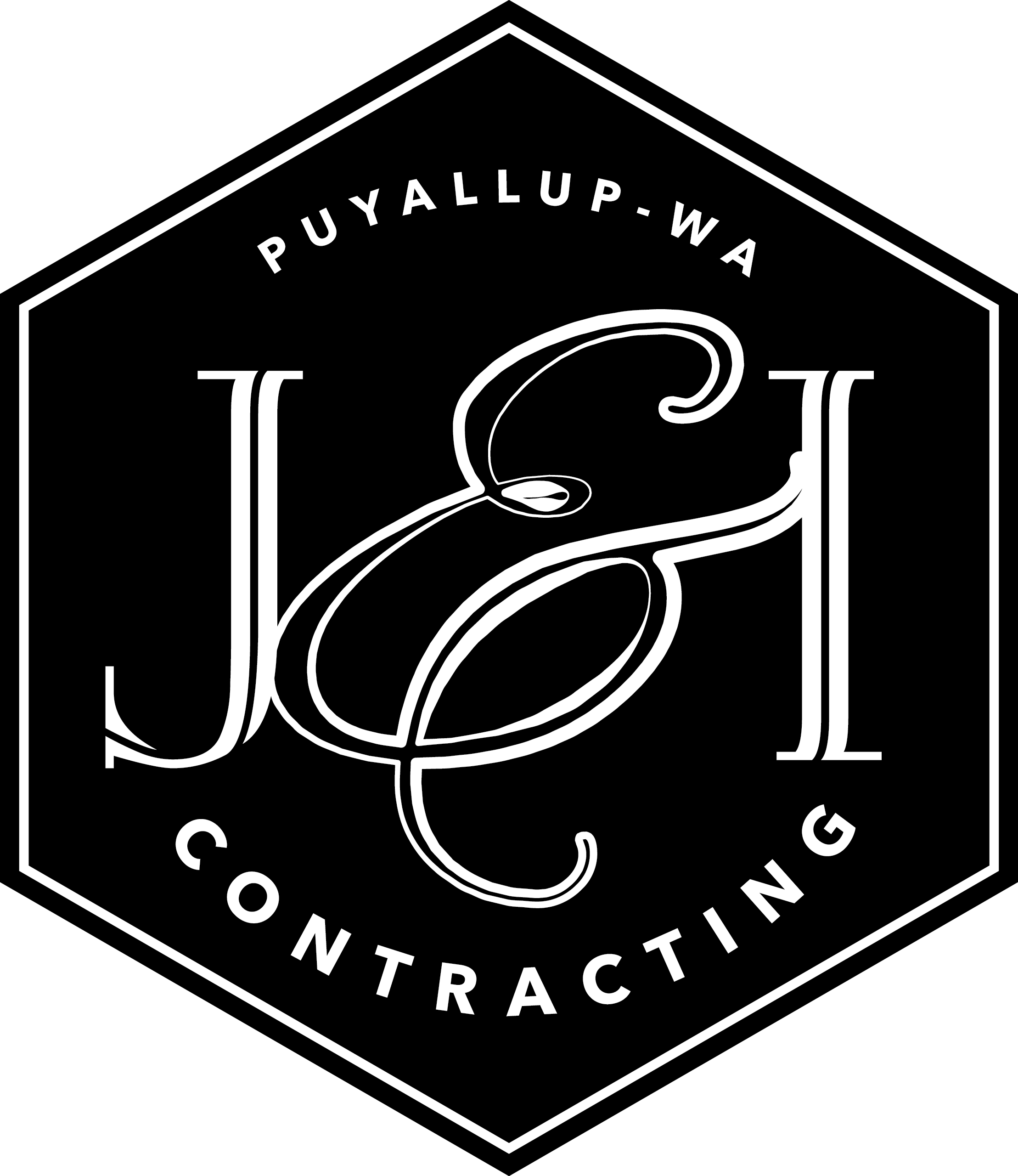 J&I Contracting