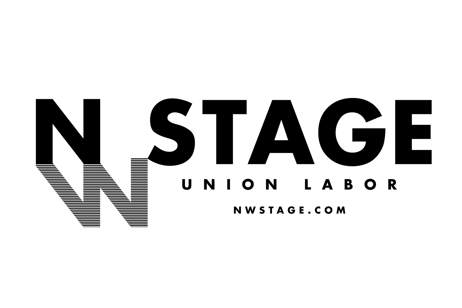 NW Stage