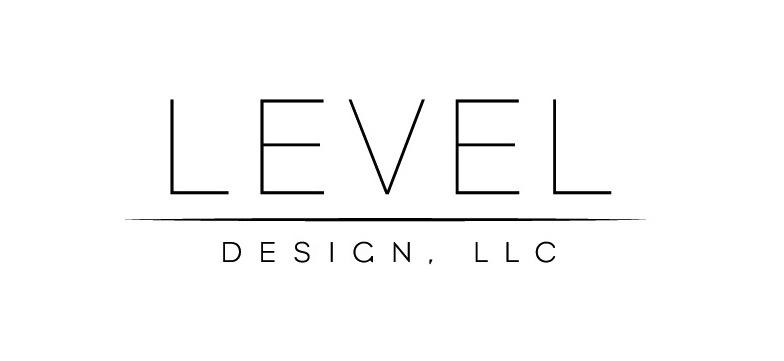 LEVEL Architectural Design