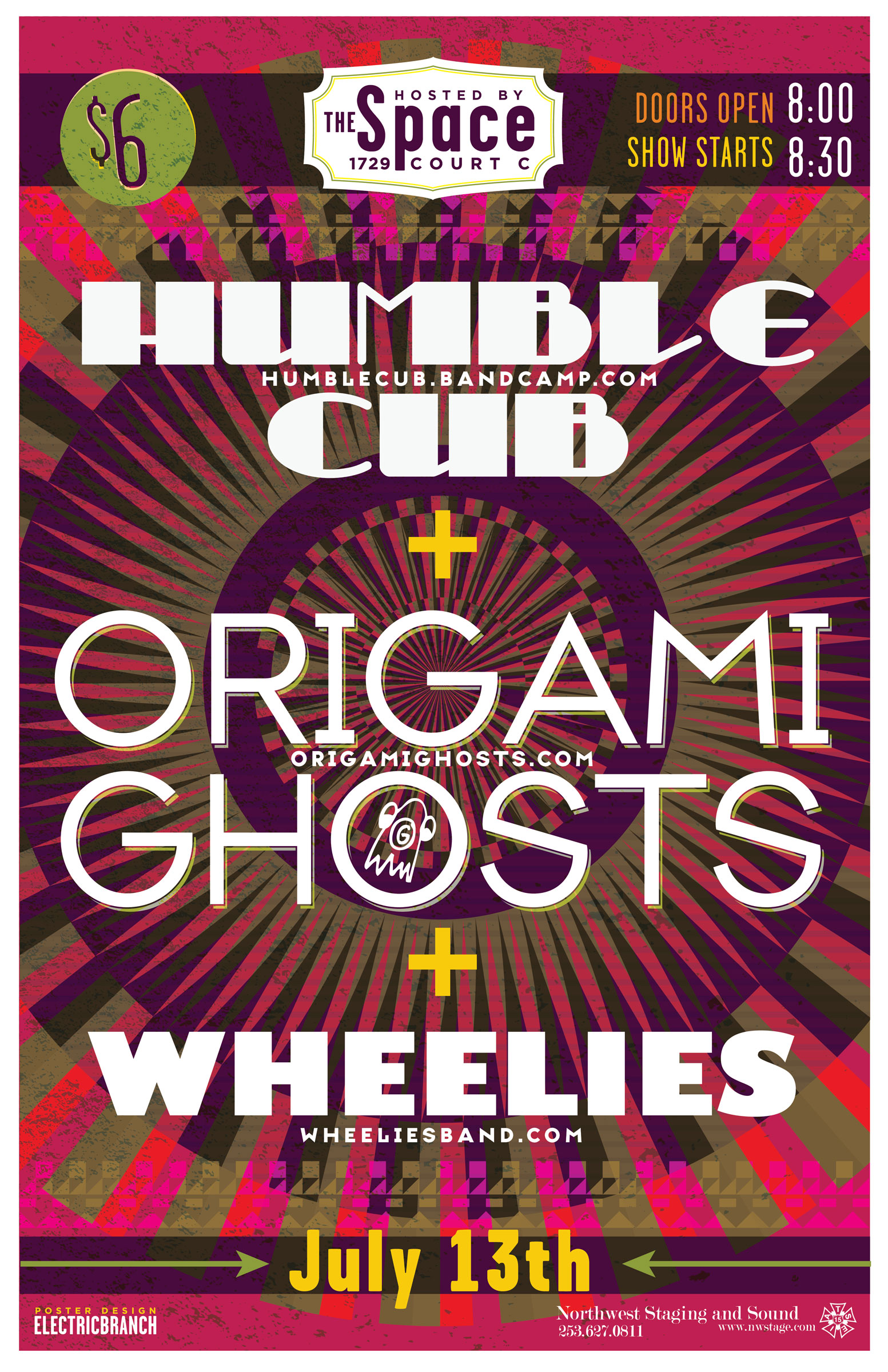 ORIGAMI-GHOSTS_HUMBLE-CUB-6-01.jpg