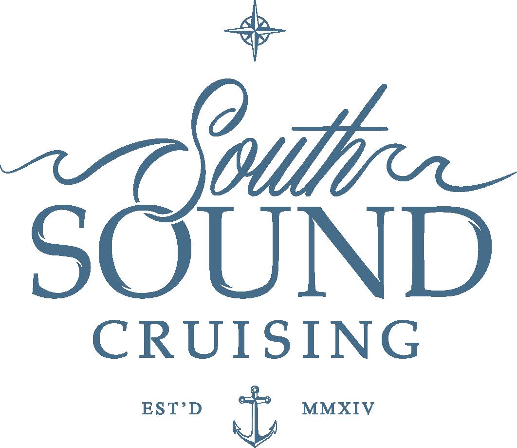 South Sound Cruising