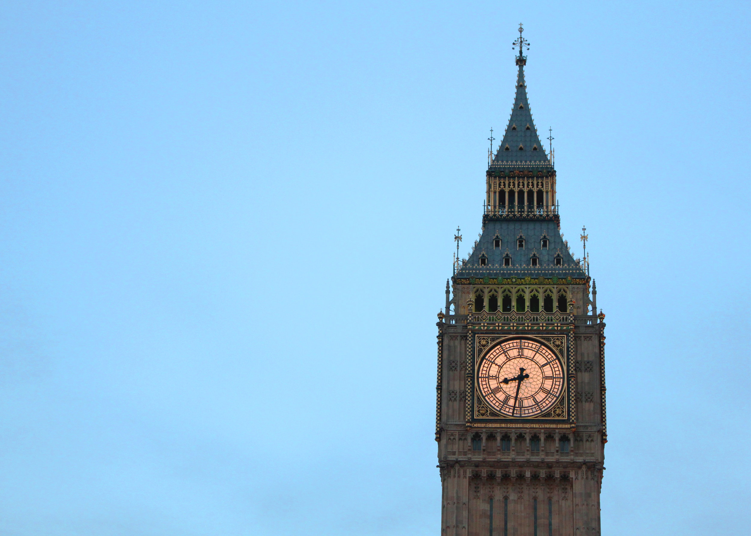 London - Big Ben Close.jpg