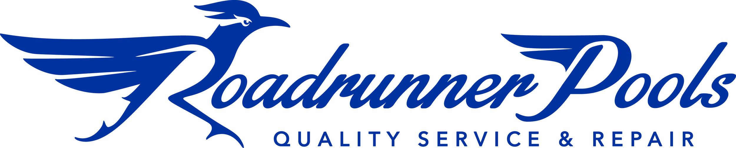 Roadrunner Pool Service