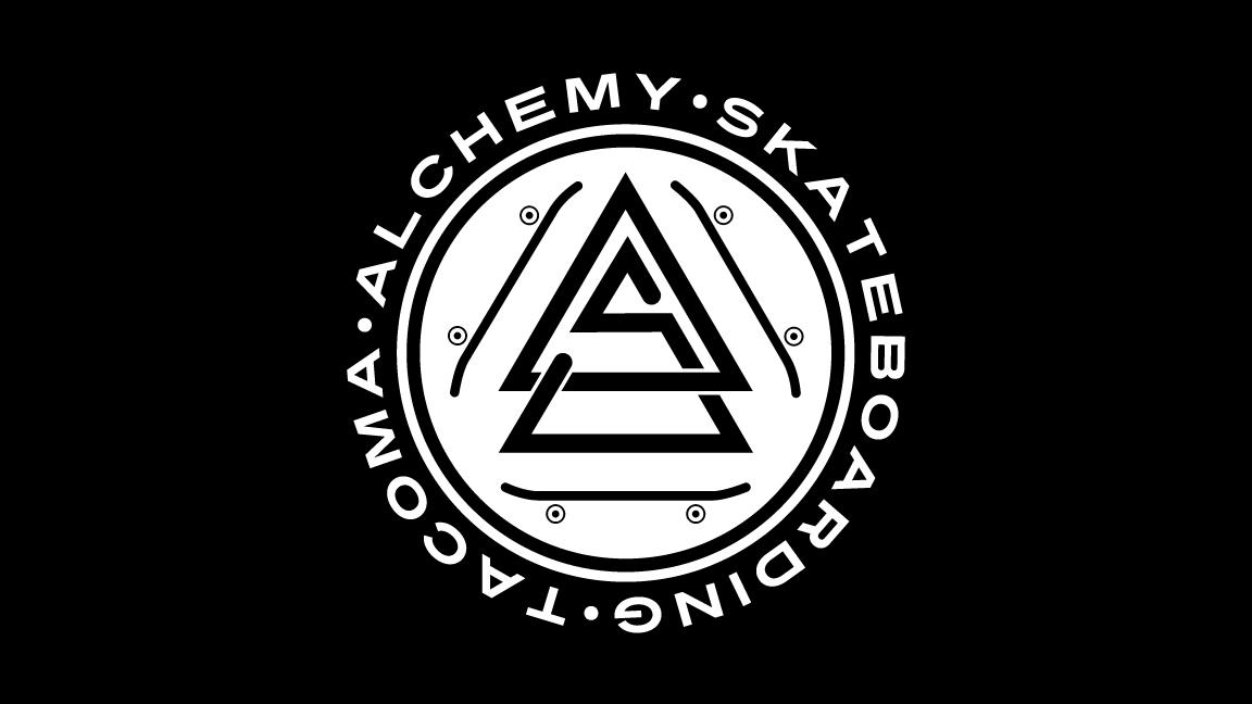 Alchemy-logo-16-9.jpg