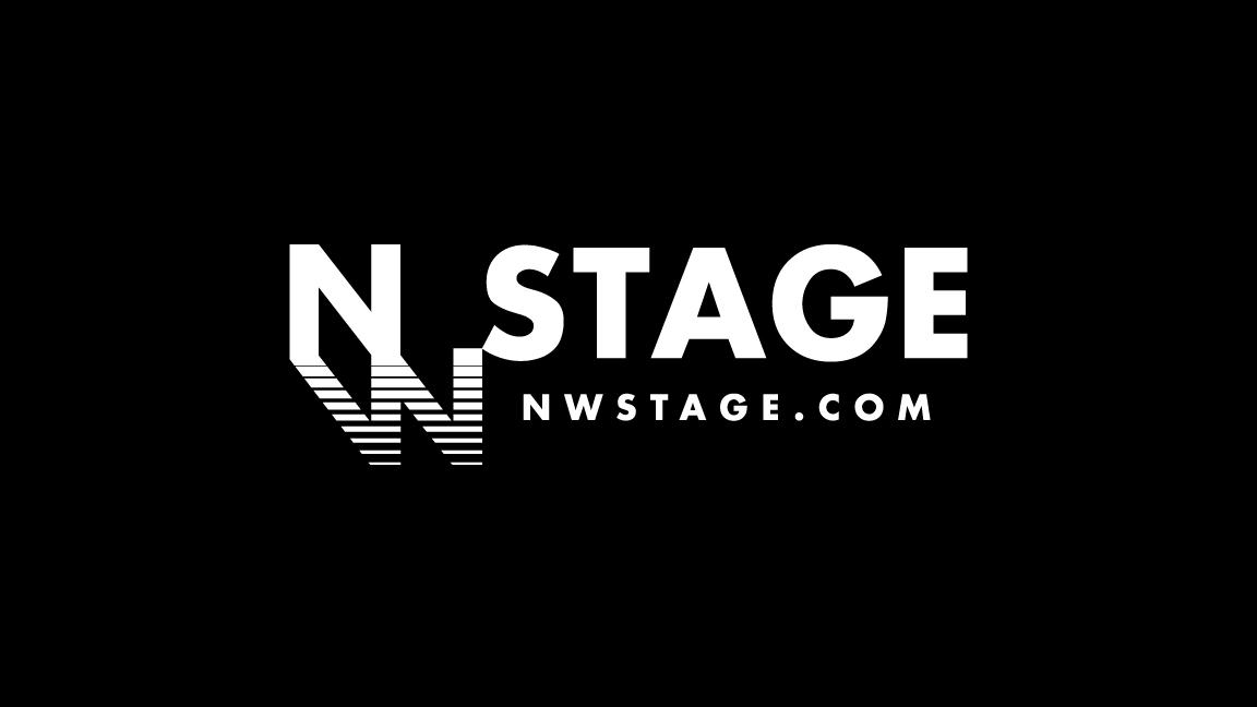 NWSS-branding.jpg