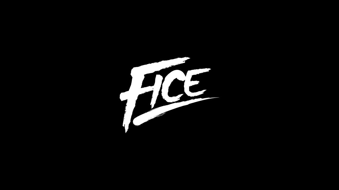 Fice-Brush.jpg