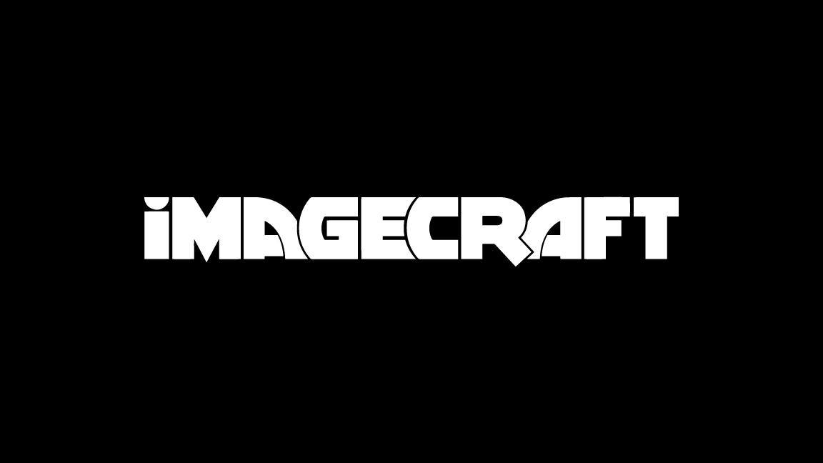 Imagecraft-Logo.jpg