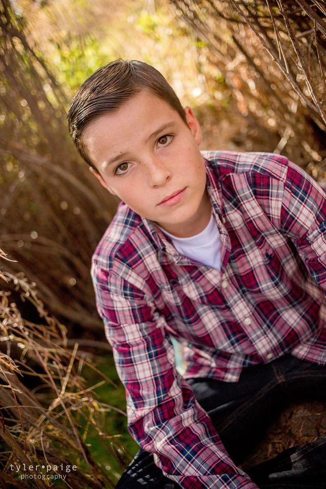 Tyler-Kleine-10.jpg