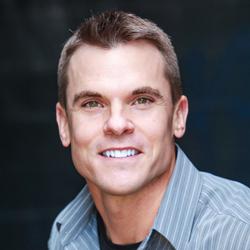 Chris Jostad Co-Founder & President Ethan Jostad Foundation
