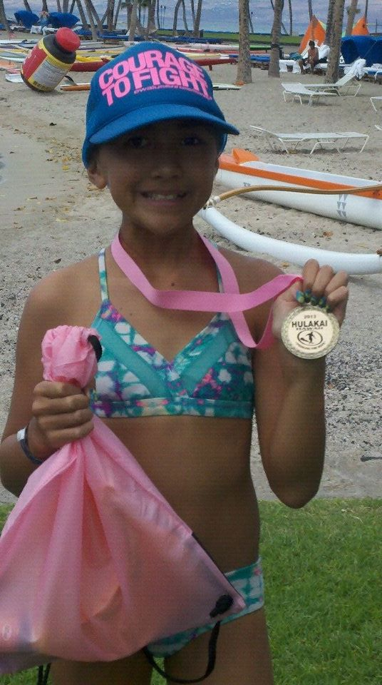 Ruthie-medal.jpg