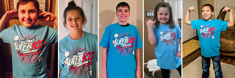 EJF-Super-Kids.jpg