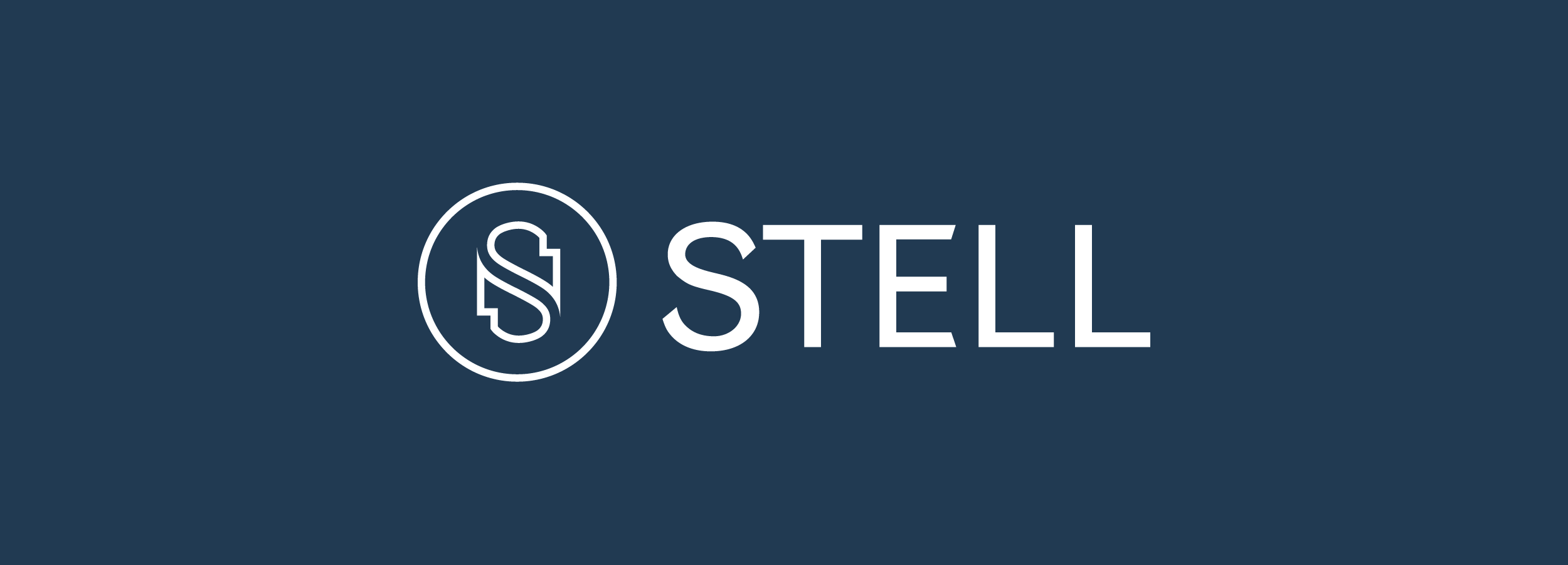 stell-01.png