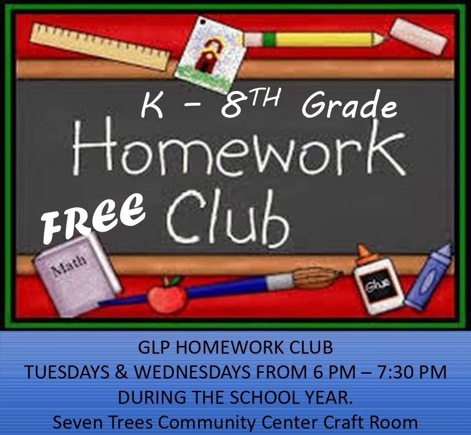 Homework Club jpg.jpg