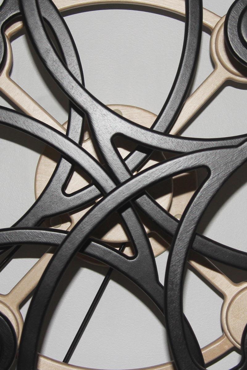 Center-Closeup-800x1200.jpg