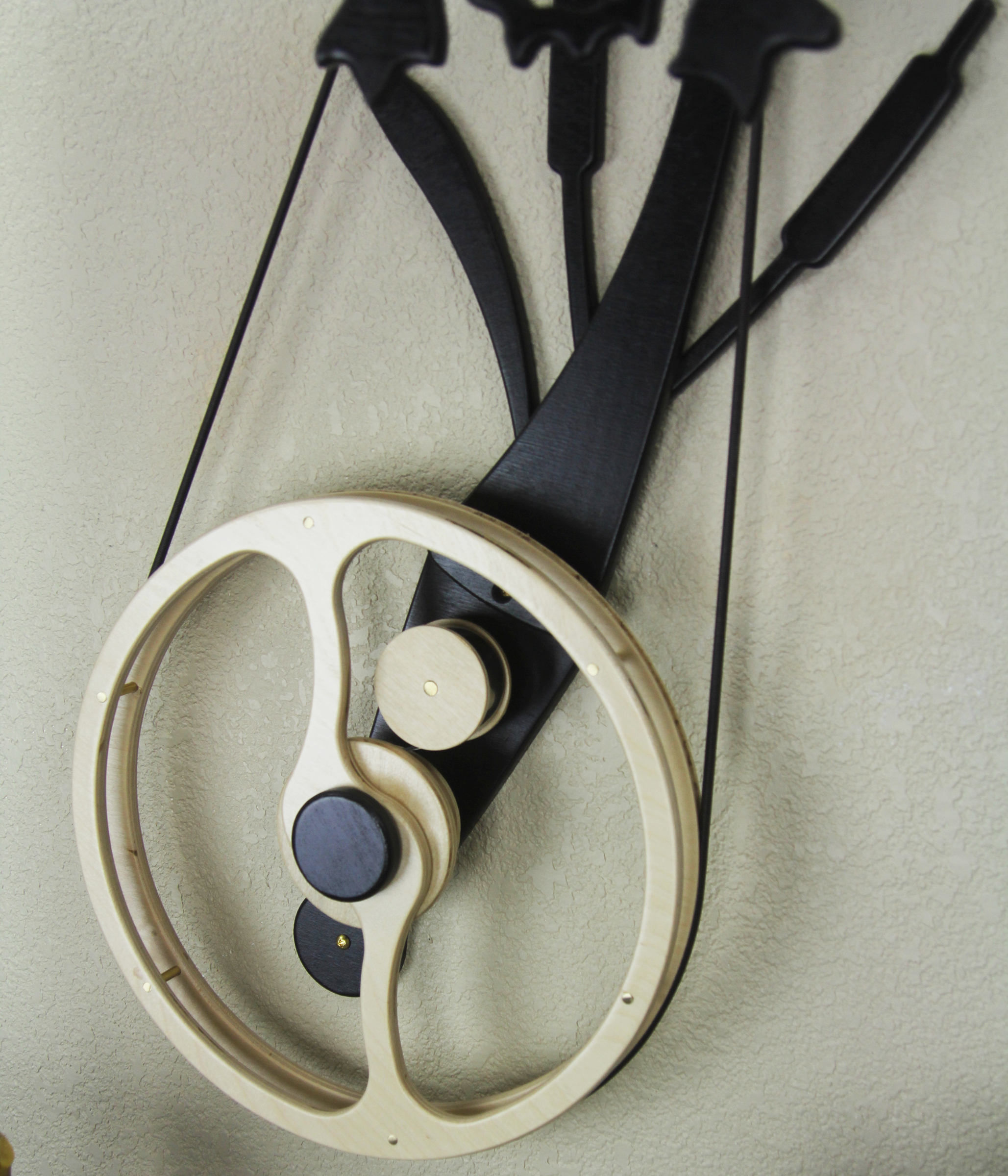 Pulley_4162-2400x2057.png