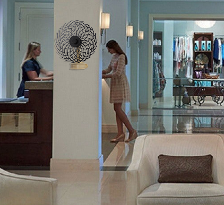 Hotel-Lobby-750x686.png