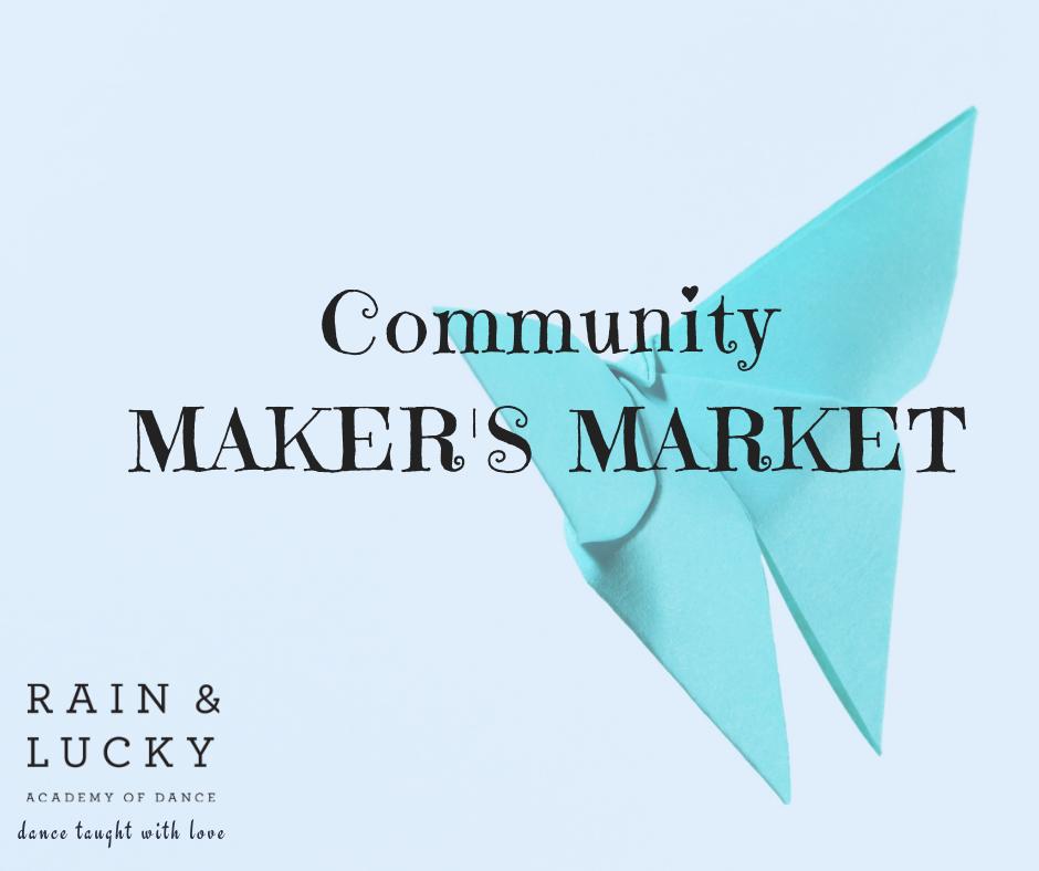 maker's market.png