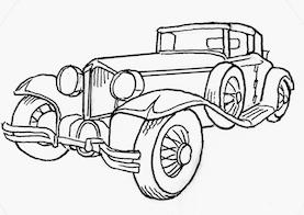 1929 Cord Drawing (1).jpg