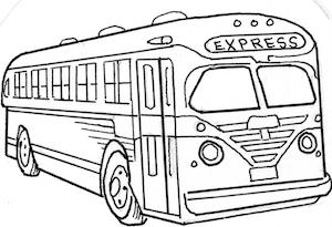 Gump bus drawing.jpg