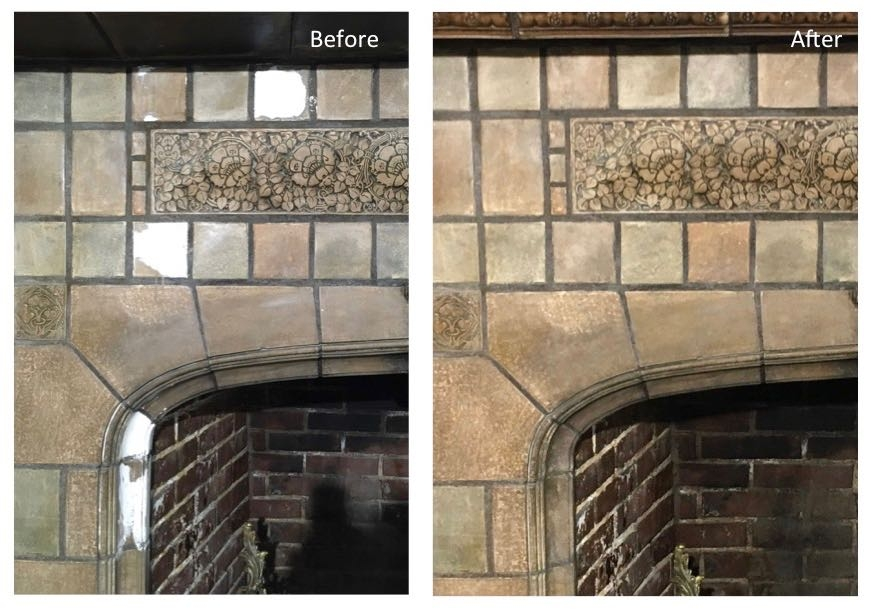 Before and After fireplace (1).jpg
