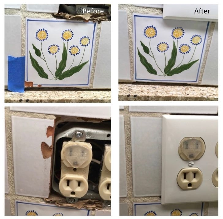 Before and After tiles (1).jpg