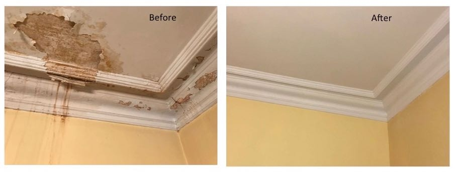 Before and After ceiling (1).jpg