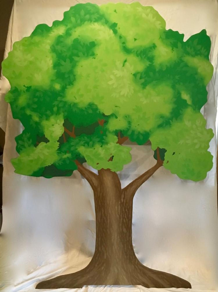 Gala tree.jpg