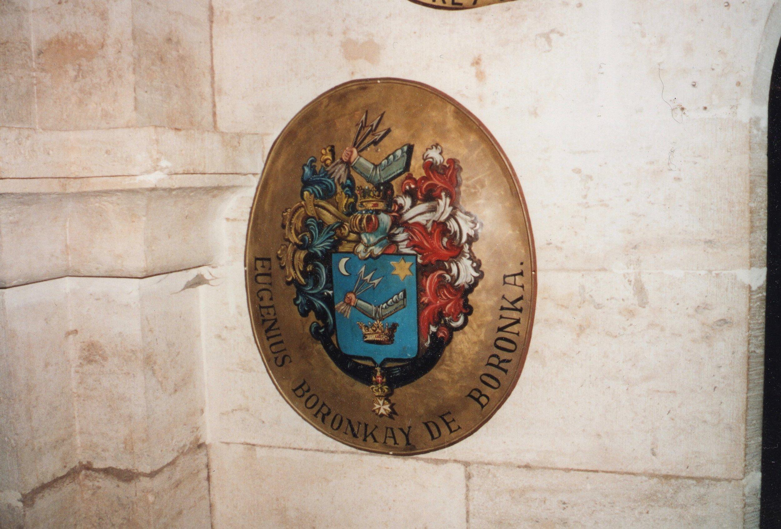 Boronkay Crest 2.jpg