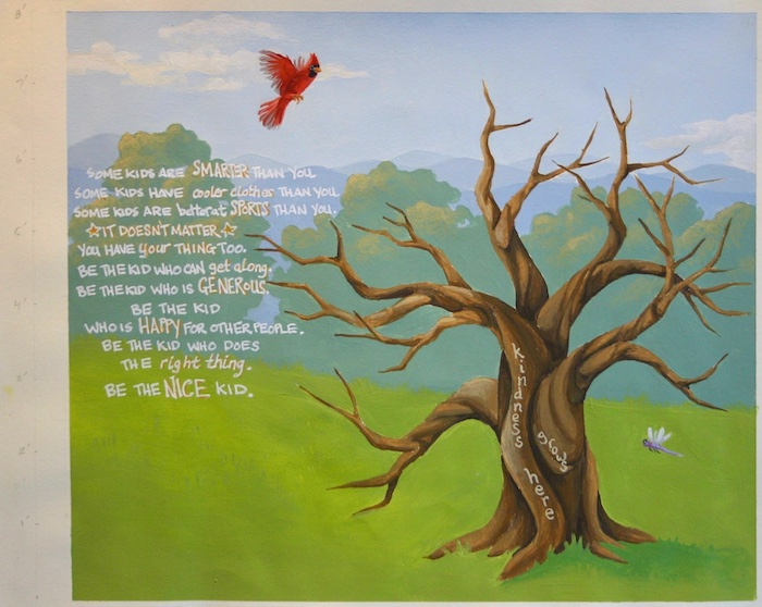 MCC kindness wall mural design.jpg