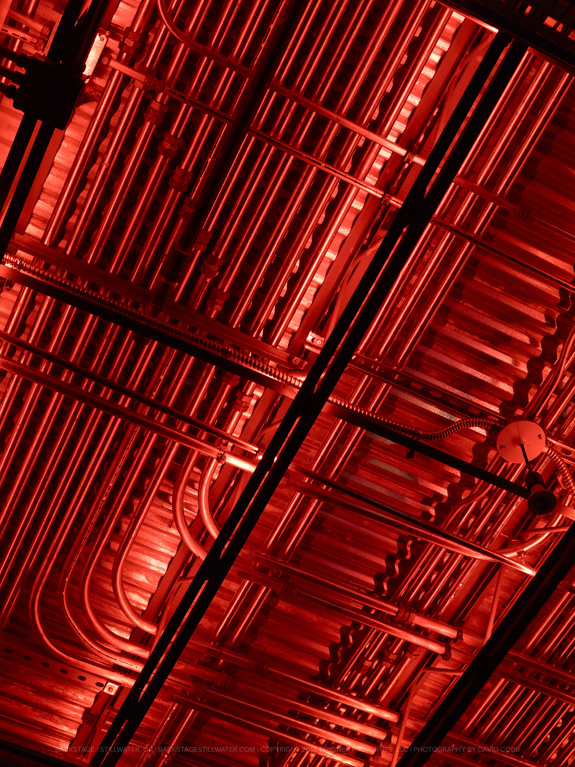 70-BackStage Ceiling Red30.jpg