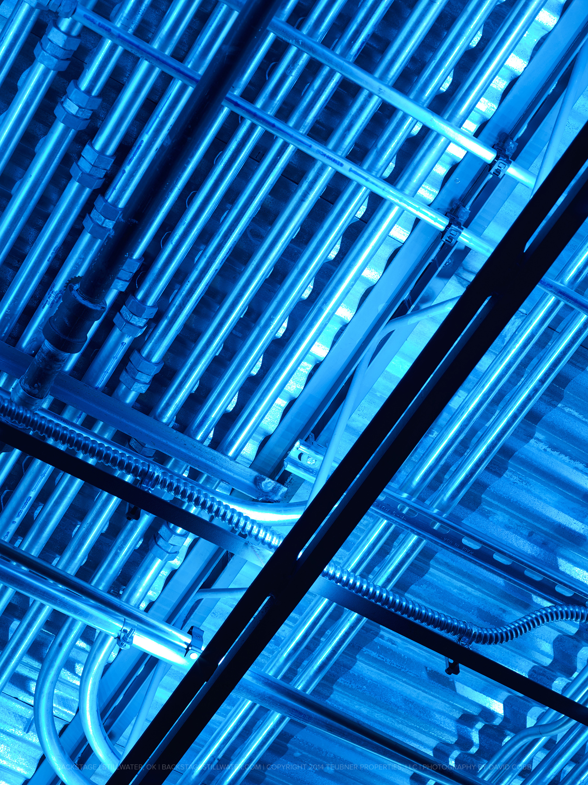 72-BackStage Ceiling Blue32.jpg